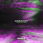 Winds Of Change by Convoy