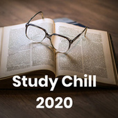 Study Chill 2020 fra Various Artists