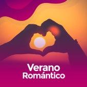 Verano Romántico de Various Artists