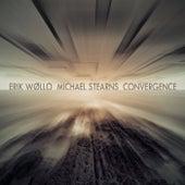 Convergence by Erik Wollo