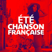 Ete Chanson Française by Various Artists