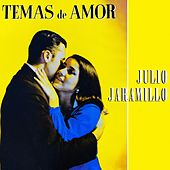 Temas de Amor by Julio Jaramillo