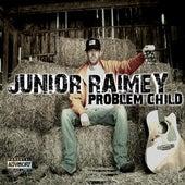 Problem Child by Junior Raimey