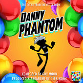 Danny Phantom (From