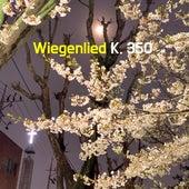 Wiegenlied K. 350 von Wiegenlied K. 350