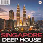 Singapore Deep House, Vol.6 by Various Artists