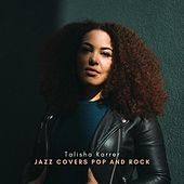 Jazz Covers Pop and Rock de Talisha Karrer