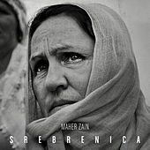 Srebrenica von Maher Zain