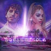 No Bailes Sola van Danna Paola