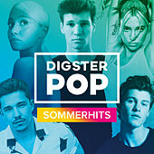 Digster Pop Sommerhits von Various Artists