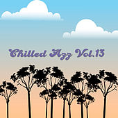 Chilled Azz, Vol. 13 - Tropical Sounds by Ken Davis