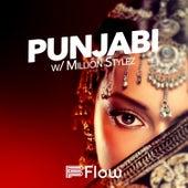 Punjabi by Flow