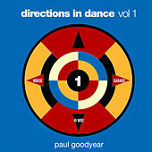 Directions In Dance, Vol. 1 by Various Artists