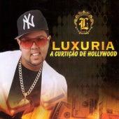 Luxuria a Curtição de Hollywood de Neto LX