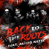 Back To The Roots by Malta