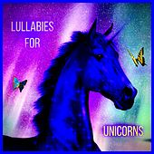 Lullabies For Unicorns de Mirai Kobayashi