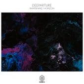 Rampsnake / Horizon von Deeparture