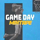 Game Day Mixtape de Various Artists
