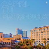 Tu Presencia de Capri