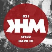 Hard de Cyclo
