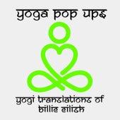 Yogi Translations of Billie Eilish de Yoga Pop Ups