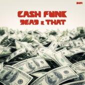 Cash Funk de Dead