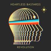 Revolution by Heartless Bastards
