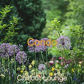 Condo by Chillout Lounge