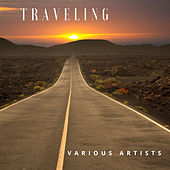 Traveling di Various Artists