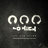 The Evolution by Lo Kick