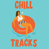 Chill Tracks van Various Artists