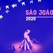São João 2020 von Various Artists