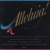 Alleluia! Praise Continues by Gaither Vocal Band