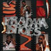 Pradaaa Shoes (feat. NAV) by Trav