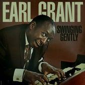 Swinging Gently by Earl Grant