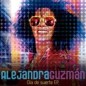 Día De Suerte EP by Alejandra Guzmán