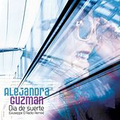 Día De Suerte (Giuseppe D Radio Remix) by Alejandra Guzmán