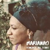 Marianao by Soneros All Stars
