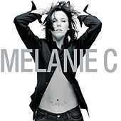 Reason by Melanie C