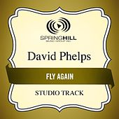 Fly Again (Studio Track) by David Phelps
