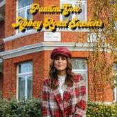 Abbey Road Session de Paulina Goto