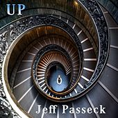 Up de Jeff Passeck