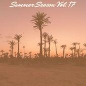 Summer Season Vol. 17 by Various Artists