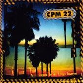 Depois de um Longo Inverno by CPM22
