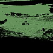 Streaming de Lish Grooves