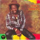 On Top de Leroy Sibbles