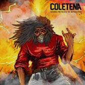 Coletena: Sessões Metálicas Na Quarentena, No. 1 by Various Artists