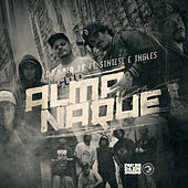 Almanaque by DJ Nato_PK