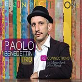 Re: Connections de Paolo Benedettini