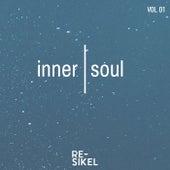 Inner Soul, Vol. 01 de Various Artists